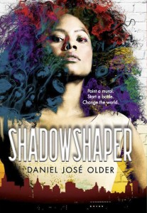 Shadowshaper_cover