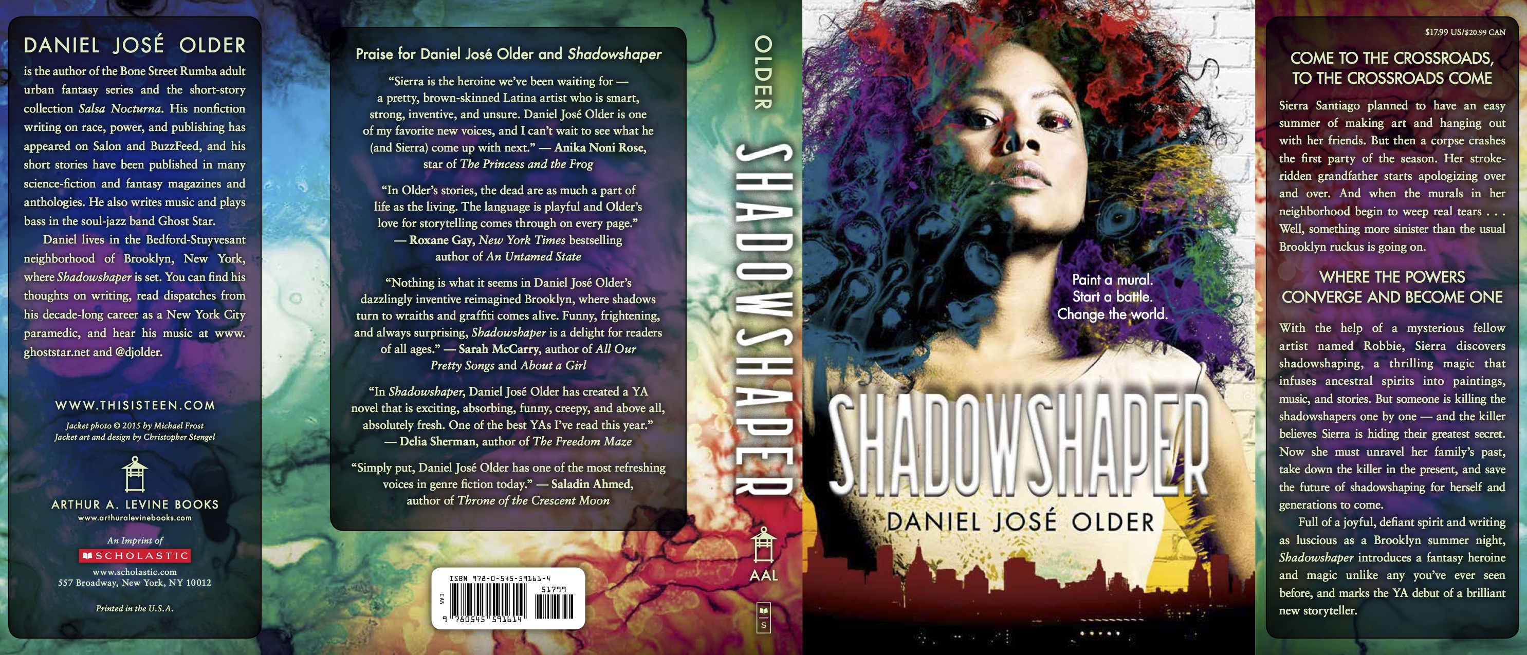 Shadowshaper_jkt